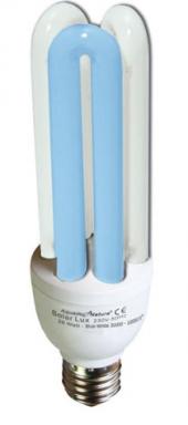 Aquatic Nature Solar Lux Lampen 26w Blue White Aqua Hobby Shop